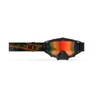 Очки 509 Sinister X5 - Orange Camo