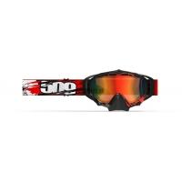 Очки 509 Sinister X5 - Skull Camo