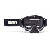 Очки 509 Sinister X5 -Nightvision