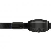 Очки с подогревом 509 Kingpin Ignite - Black OPS Polarized