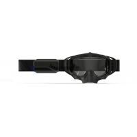 Очки с подогревом 509 Sinister X5 Ignite - Black OPS (Polarized Photochromatic)