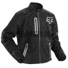 Куртка FOX legion black M