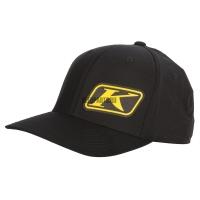 Бейсболка (кепка) KLIM Corp Hat