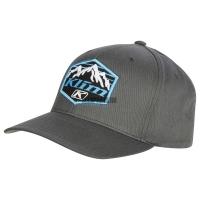 Бейсболка (кепка) KLIM Glacier Hat