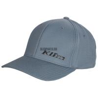 Бейсболка (кепка) KLIM Stealth Hat