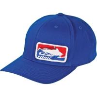 Кепка HMK Official Flexfit Hat