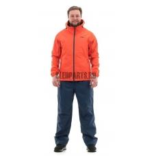 Мембранный костюм Active 2.0 Orange-Blue