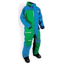 Комбинезон HMK Special O.P.S. green/blue