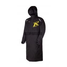 Плащ KLIM Pit Coat