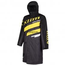 Плащ KLIM Race spec Pit Coat