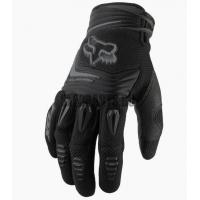 Перчатки FOX Polarpaw
