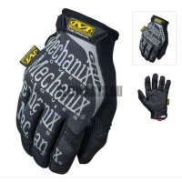 Перчатки MECHANIX ultimate