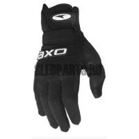 Перчатки AXO Sprint