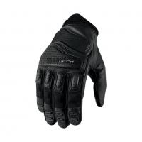 Перчатки ICON Super Duty 2 Glove black