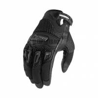 Перчатки ICON Twenty-Niner Glove black