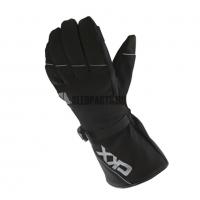 Перчатки CKX Throttle