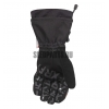 Перчатки FXR Attack Lite Gauntlet black
