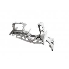 Подрамник нижних рычагов (суппорт) Ski-Doo / Lynx