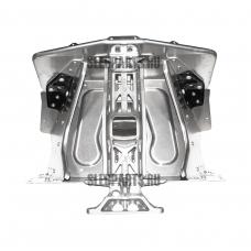 Подрамник S-модуль Ski-Doo Lynx 518328320