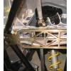 Усилитель рамы SPI Ski-doo / Lynx