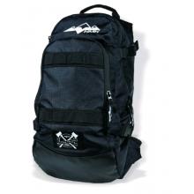 Рюкзак HMK Cascade black