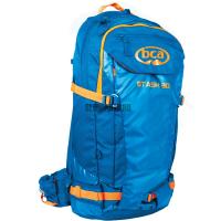 Рюкзак BCA STASH 30
