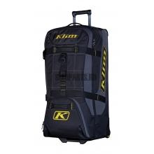 Сумка-чемодан KLIM Kodiak bag