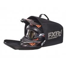 Сумка для шлема FXR