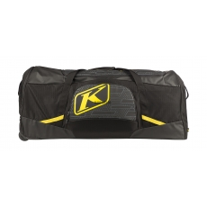 Сумка KLIM TEAM GEAR bag