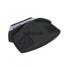 Маска-отсекатель для шлемов FXR