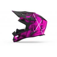 Шлем 509 Altitude Aura Fidlock