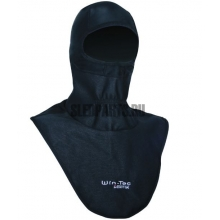 Подшлемник Kimpex WinTec Long Back 113830