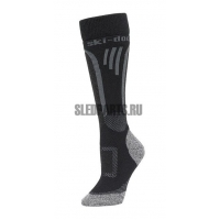 Термоноски Ski-Doo Ladies' Thermal Socks