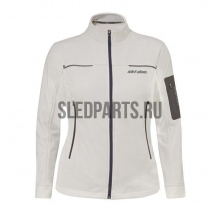 Кофта Ski-Doo Technical fleece lady white L