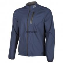 Куртка KLIM ZEPHYR blue