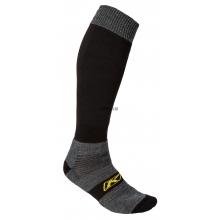 Термоноски KLIM sock
