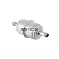Фильтр топливный Kimpex BRP 200068