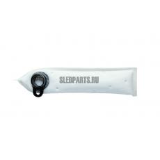 Фильтр топливный SPI Ski-doo / Lynx