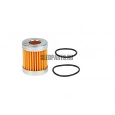Фильтр топливный SPI Ski-doo/Lynx