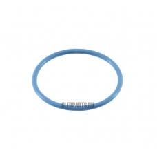 Прокладка (кольцо) крышки топливного фильтра Ski-doo / Lynx