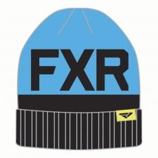 Шапка FXR Helium