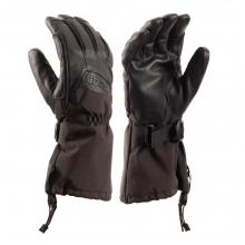 Перчатки Tobe Capto Gauntlet V2