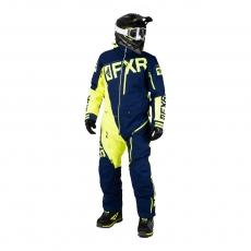 Комбинезон FXR Ranger Instinct без утеплителя