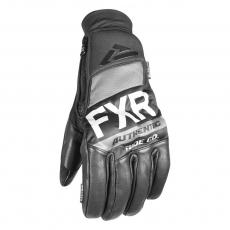 Перчатки FXR Transfer Pro-Tec