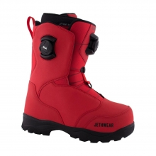 Ботинки Jethwear Method BOA