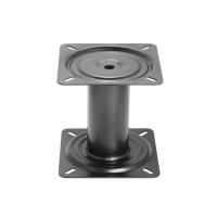Стойка для кресла Skipper, нерегулируемая 178 мм