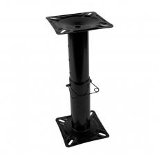 Стойка для кресла Skipper, регулируемая 330-450 мм