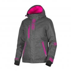 Куртка FXR Pulse без утеплителя