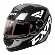 Шлем FXR Nitro Core