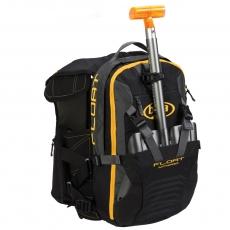 Защита тела с лавинным рюкзаком BCA Float 1.0 MtnPro